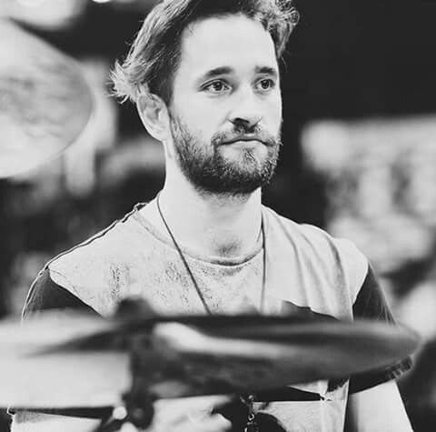 Daniel Platzman younger photo one at pinterest.com