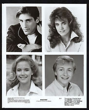 Kelly Preston yearbook photo one at m.ebay.ca at m.ebay.ca