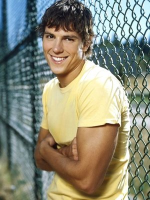 Sean Faris younger photo two at funbaz.com