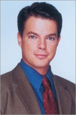 Shepard Smith younger photo one at typepad.com