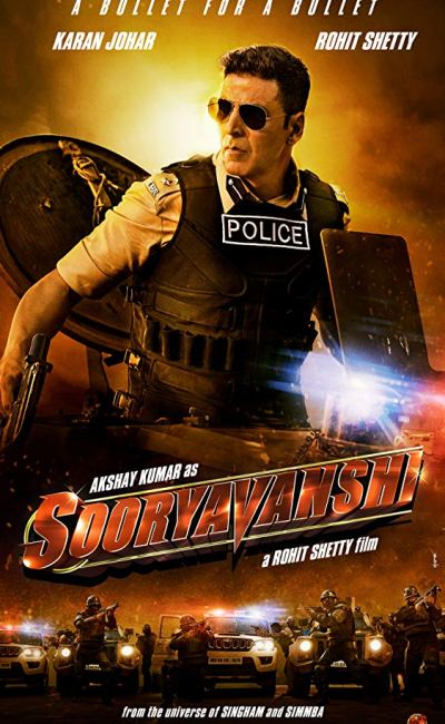 sooryavanshi release date movie 2020