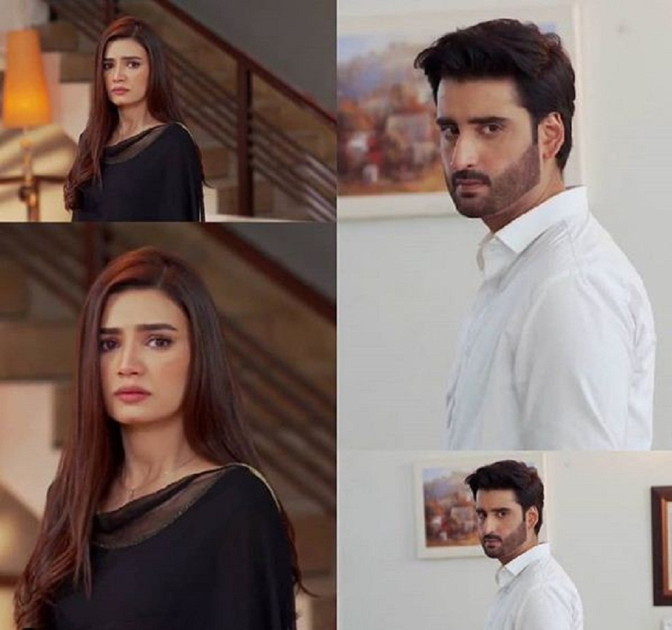 Khoob Seerat | By Geo Tv | Ep 30 Promo Watch | 26th Mar 2020 Khoob Seerat Drama by Har Pal Geo Tv, Cast, Storyline, timings, Teaser, Promo, Episode Review, and Khoob Seerat OST Song,
