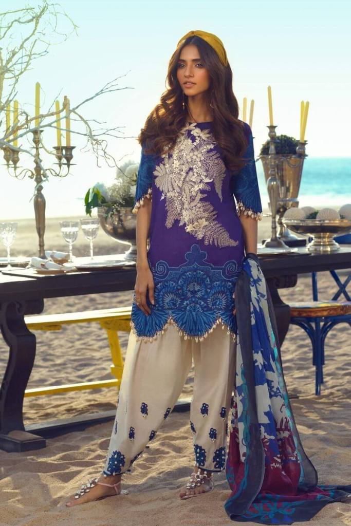 New Dress Design Casual Summer Collection Girls 2020 Entertainment Zone
