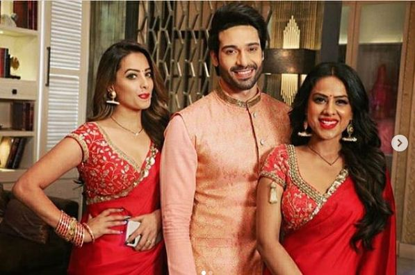 Naagin 4 By Colors Tv Episode Watch 5th April 2020 Sunday emtertainmentzone