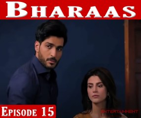 Bharaas Episode 15