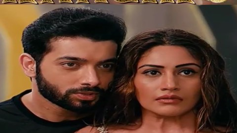 Naagin 5 Episode 16