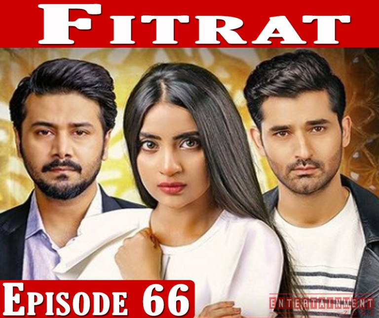 Fitrat Episode 66