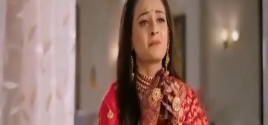 Saath Nibhana Saathiya 2 Episode 65