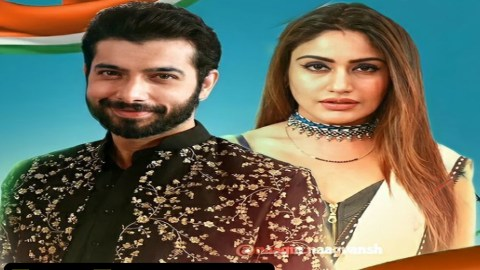 Naagin 5 Episode 50