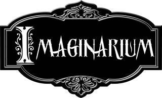 https://i2.wp.com/www.entertheimaginarium.com/i.jpg?resize=320%2C193