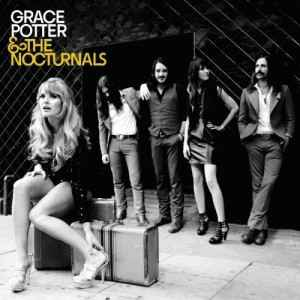 https://i2.wp.com/www.entertheshell.com/wp-content/uploads/2010/08/Grace-Potter-The-Nocturnals-album-cover-300x3002.jpg