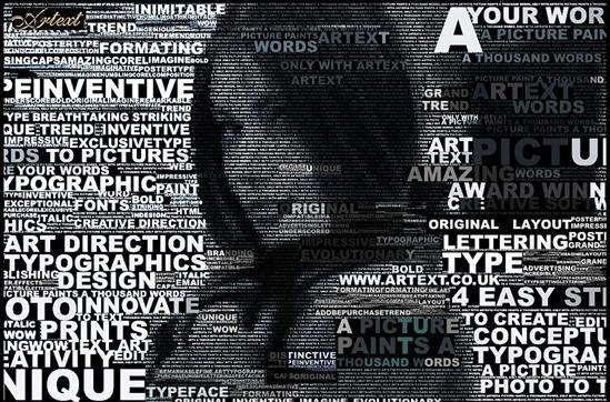 breathtaking_amazing_inspiration_typography.jpg