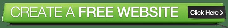 Free HTML5 Website