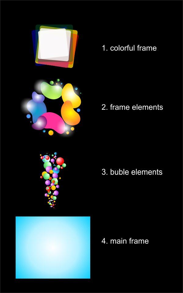 banner ad design tutorial