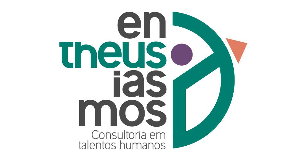 (c) Entheusiasmos.com.br