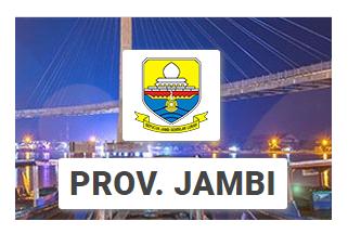 Pendaftaran Ppdb Sma Smk Negeri Kabupaten Tebo Jambi