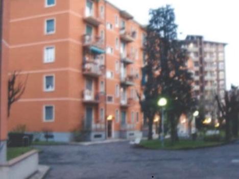 Abitazione Di Tipo Popolare Milano 30000 80000 Euro