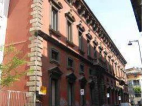 Abitazione Di Tipo Signorile Milano Fino A 30000 Euro