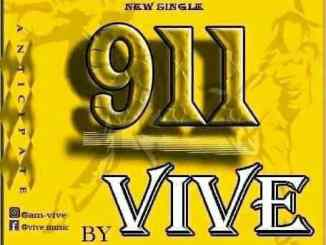 Vive_ 911