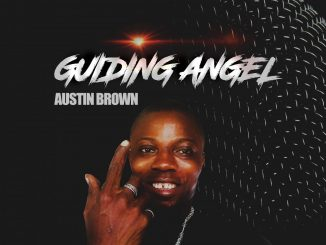 Austin Brown – Guiding Angel