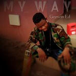 Geewin Ed_My way