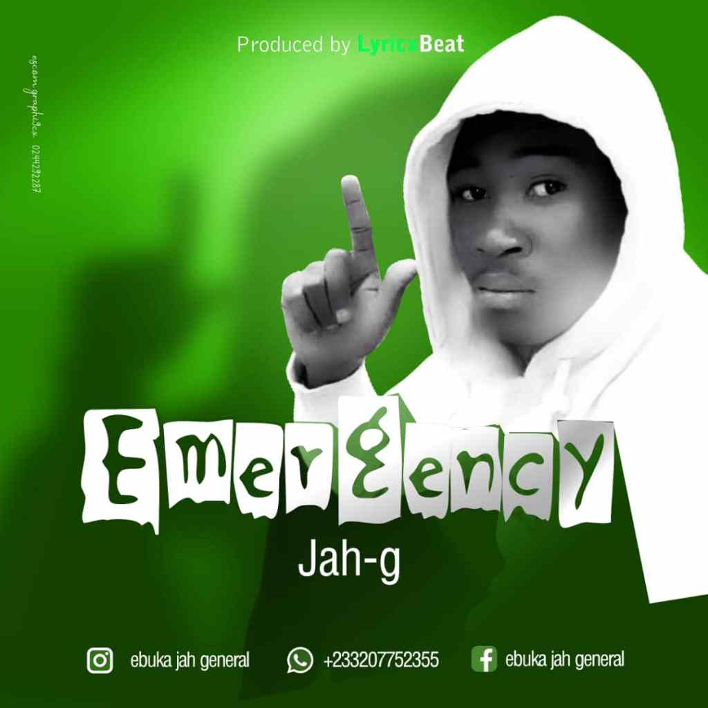 JAH_G:EMERGENCY. MP3