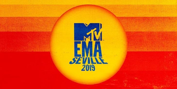 Burna Boy & Teni Nominated At MTV EMAs 2019 (See Full list)