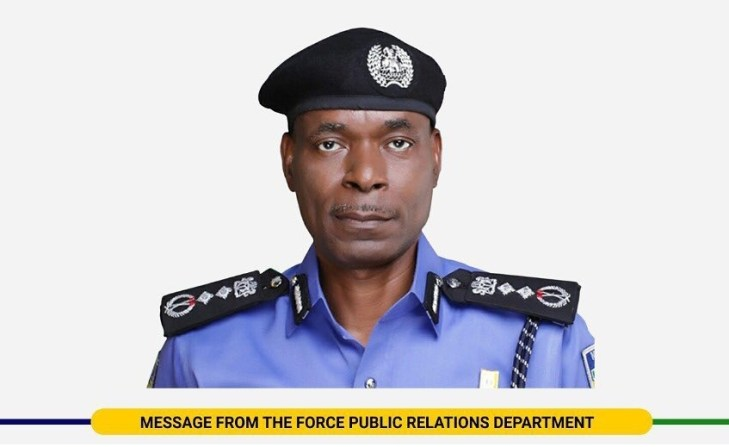 IGP replaces SARS with SWAT