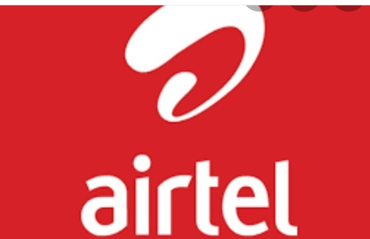 Anonymous Hacks Airtel