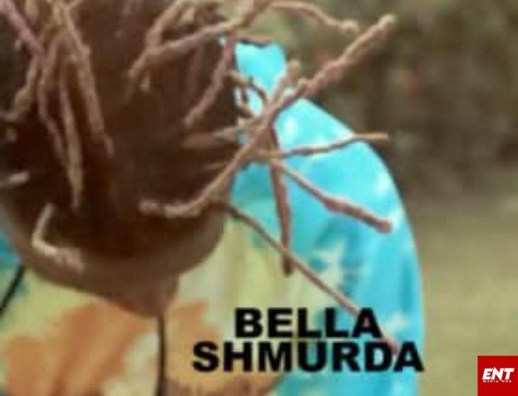 Bella Shmurda - Parte