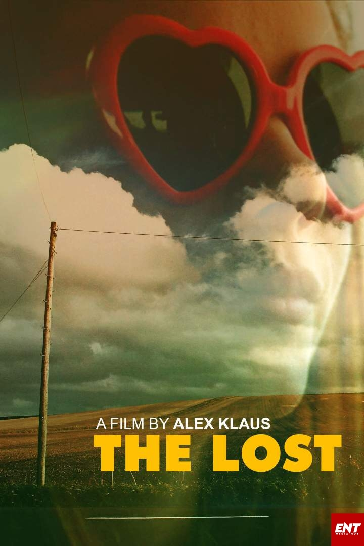 MOVIE : The Lost (2021)