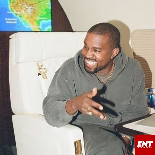 MP3: Future – In Abundance [OG Go2DaMoon Verse] (feat. Kanye West)