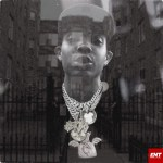 MP3: G Herbo – Really Like That