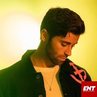 MP4: Jake Miller – CRYSTAL BALL VIDEO