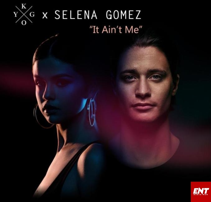 Selena Gomez Ft Kygo – Here With You