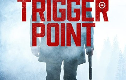 MOVIE : Trigger Point (2021)