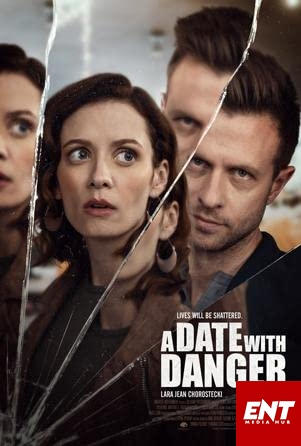 MOVIE : A Date with Danger (2021)