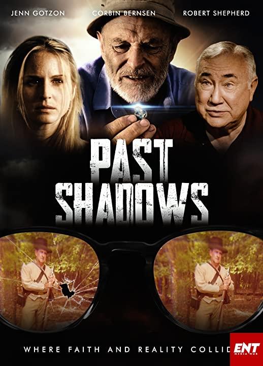 MOVIE : Past Shadows (2021)