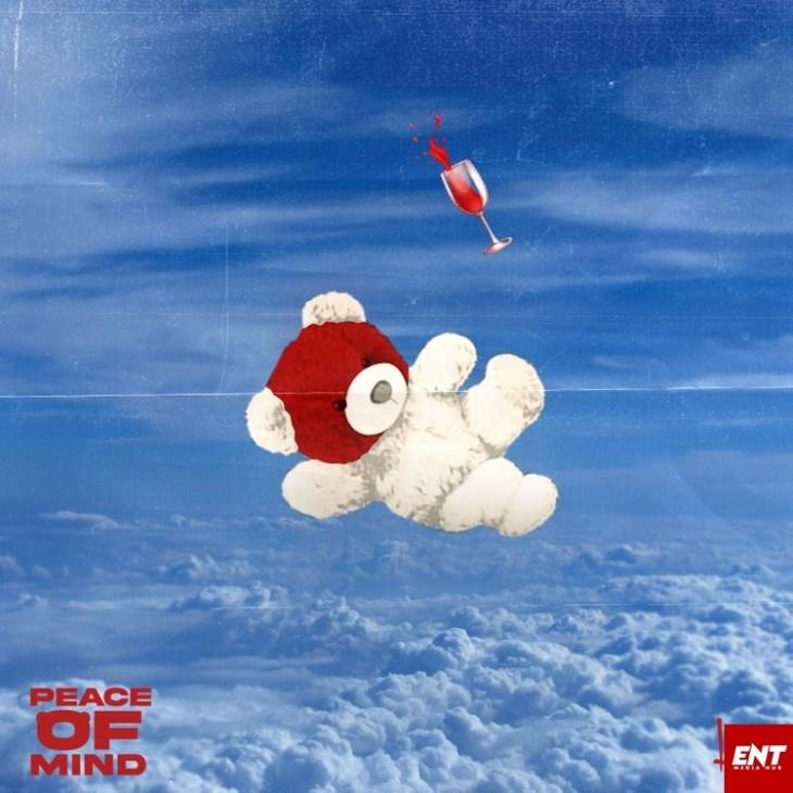 Loyz Peace of Mind download mp3