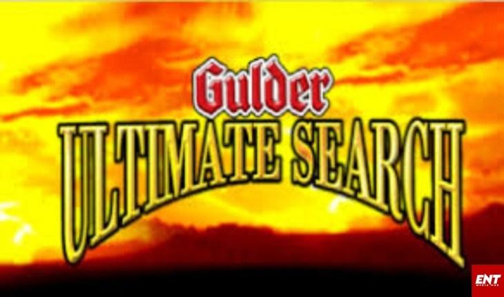 Gulder Ultimate Search back