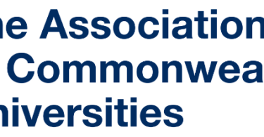 Apply For Association of Commonwealth Universities (ACU) Fellowship 2019 in Engineering (Funded)