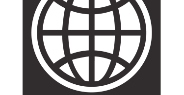 Application At World Bank Group Analyst Program 2019 for young Professionals (Fully Funded)