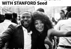 Application For Stanford Seed Transformation Program 2020 For Africans