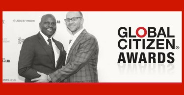 Application For WAISLITZ Global Citizen AWARD 2019 Now!