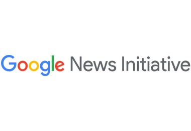 Apply For Google News Initiative (GNI) Asia Pacific Program 2019