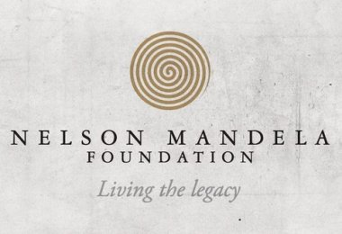 Nelson Mandela Foundation Internships 2019 Program for South Africans