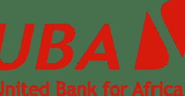 Opened! UBA Banking Graduate Trainee Programme 2019 for Nigerians