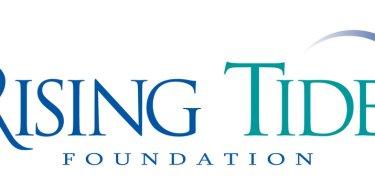 Rising Tide Foundation (RTF) 2019 Begins Empowering for Freedom