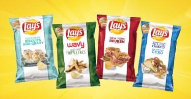 lays-flavor-contest