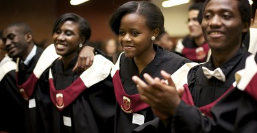 African Leadership Academy (ALA) Diploma Program 2020 for Young Changemakers